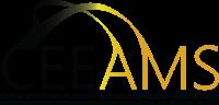 CEEAMS E-Learning
